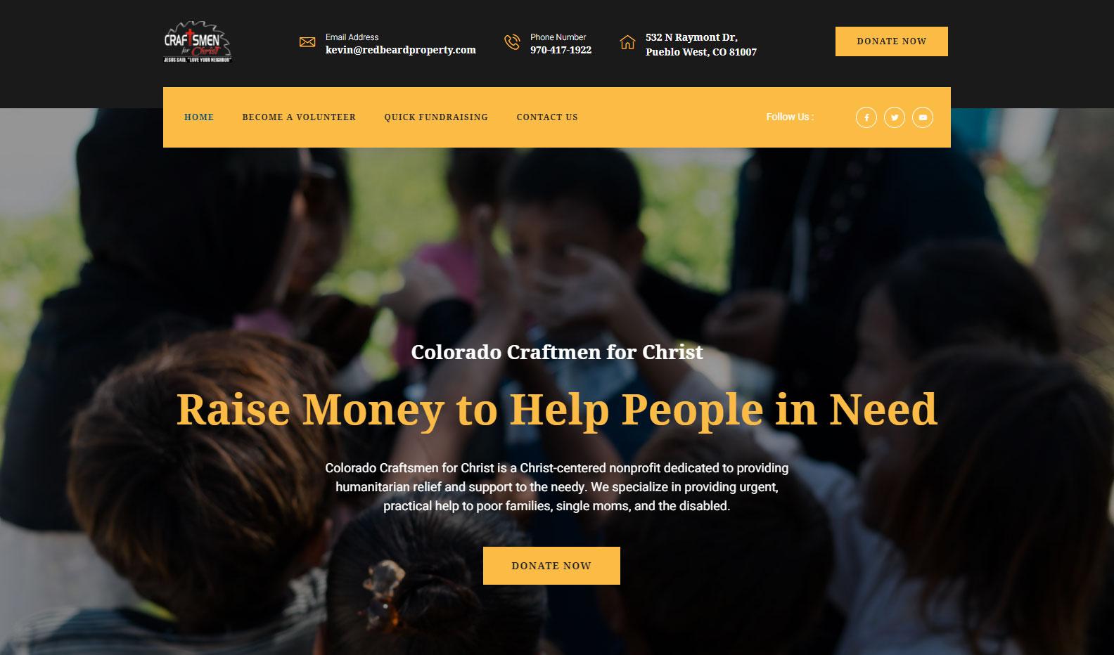 Colorado-Craftmen-For-Christ